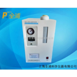 上海全浦   QPH-300C�水��獍l生器