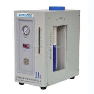 上海全浦     QPH-300II高纯度氢气发生器