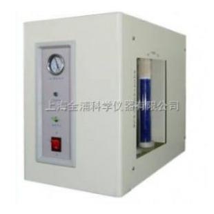 上海全浦    QPA-2000II空气发生器