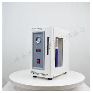 上海全浦     QPH-300II上海专业发生器