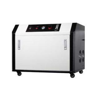 全浦  液质专用高纯氮气发生器 QPN-30L
