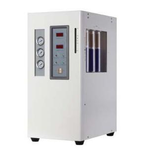 上海全浦  QPT-500G氮氢空一体机