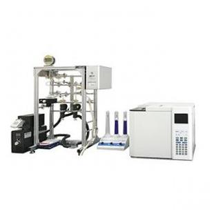 MC镁瑞臣自动光催化分解水