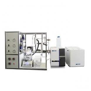 MC镁瑞臣光催化合成氨实验系统