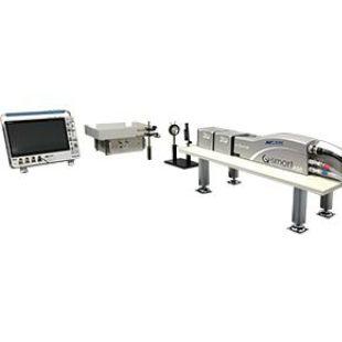 MC镁瑞臣瞬态表面光电压测试系统