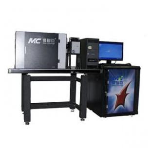 MC镁瑞臣稳态表面光电压测试系统