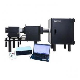 MC镁瑞臣光电催化量子效率测试系统