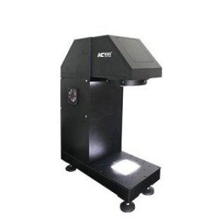 MC镁瑞臣AAA级太阳光模拟器