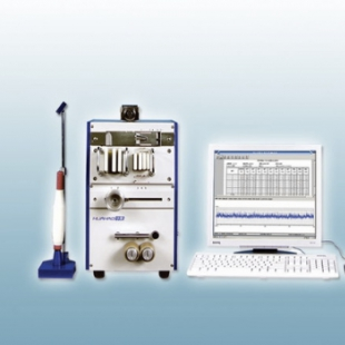 条干仪/条干匀均度测试仪