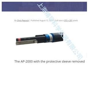 Aquaread AP-700/2000/5000/7000多参数水质分析仪便携