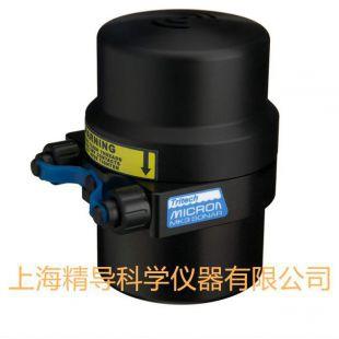 Tritech 机械扫描声呐Micron/SeaKing Hammerhead/Super SeaK