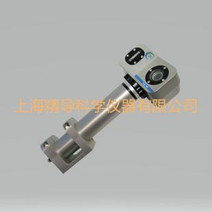 2G Robotics ULS-100/ULS-200水下激光扫描三维成像仪