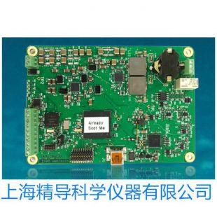 DSPComm 水声通信机模块调制解调器