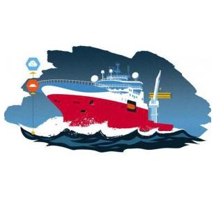 Miros WaveFinder SM-140/SM-050船载雷达测波仪