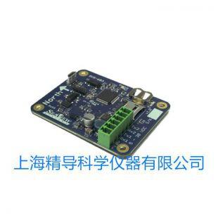 Seaview SVS-603波浪传感器波浪仪波形记录仪