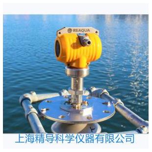 RS Aqua WaveRadar REX2雷达测波仪流速波浪剖面仪