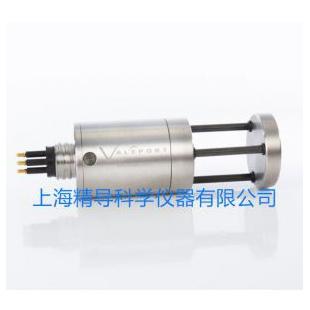 Valeport ultraSV OEM声速传感器声速仪/声速计