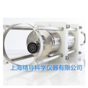 Valeport MIDAS SVX2声速剖面仪/声速仪/声速计