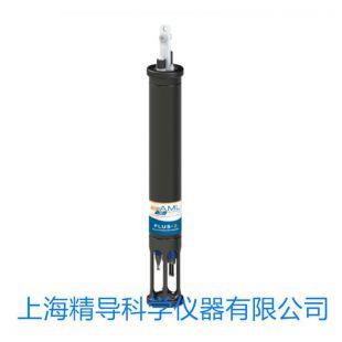 AML Plus•X SVPT声速仪声速剖面仪声速计