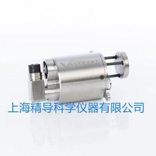 Valeport UV-SVP声速剖面仪/声速仪/声速计