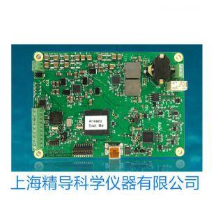DSPComm AquaComm Gen2 OEM Module(带组网)水声通信机模块调制解调器