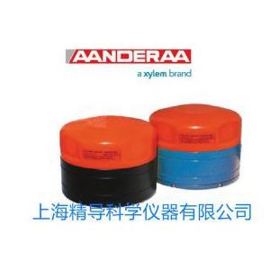 Aanderaa ZPulse 4420/4420R多普勒海流计剖面仪