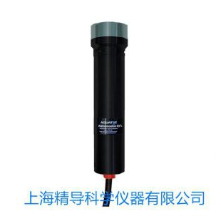 AQUAmodem Op2L水下光学通讯光学调制解调器