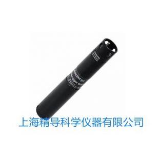 AquaLogger520水位计/潮位仪/验潮仪