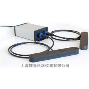 DeepVision HM340D/ HM680D侧扫声呐