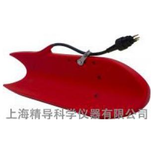 Starfish 990F 侧扫声呐/水下地貌仪/海星声呐