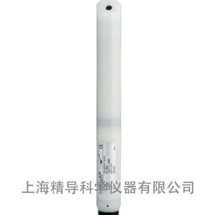 KELLER DCX-25水位计潮位计验潮仪