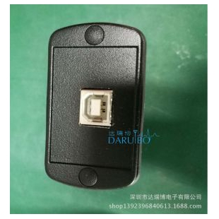 全新德国罗德与施瓦茨(R&S) NRT-Z5 USB接口适?配器