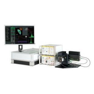 共聚焦显微系统荧光寿命升级套件