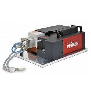激光光束品质分析仪