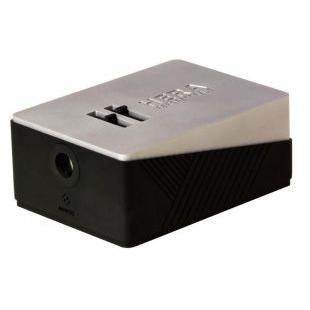 HERA超高灵敏度高光谱相机