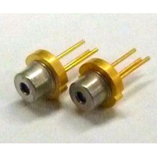 高功率LD QDLaser 640-940 nm