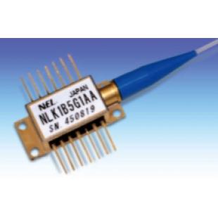 NEL分布式反馈DFB激光器(东隆科技)