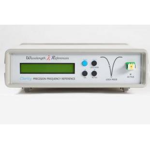 精密频率标准窄线半导体激光器Clarity