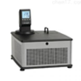 配備MX溫度控制器的制冷循環浴槽