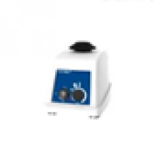 模拟型涡旋混合仪,VWR®