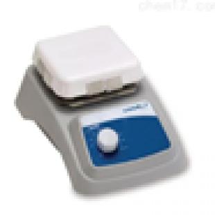 磁力攪拌器,Advanced系列