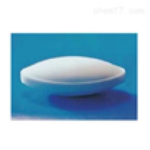 磁性攪拌子,橢圓形