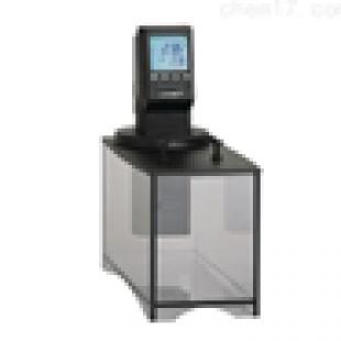 聚碳酸酯浴槽,带MX温度控制器