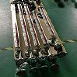 华泰天科TYCO-7X磁翻板液位计