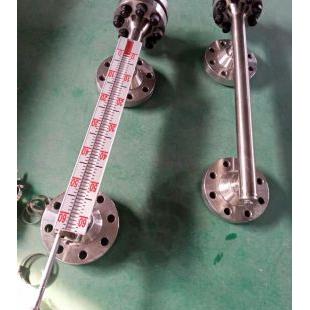 北京磁翻板液位计  304材质磁翻板液位计
