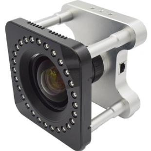 三维动作捕捉相机