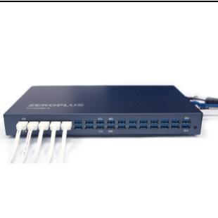 孕龍科技LAP-F1-64邏輯分析儀