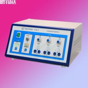 耀洋康达KT-90A神经肌肉电刺激仪