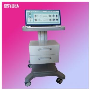 耀洋康达痉挛肌低频治疗仪KX-3A