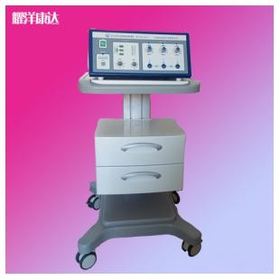 耀洋康达经皮神经电刺激仪KD-2A型